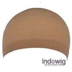 Wig Caps Creams